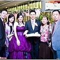 史輝&意紋婚宴婚攝_748.jpg