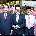 史輝&意紋婚宴婚攝_779.jpg