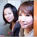 藤耀&怡珊結婚婚攝_0677.jpg