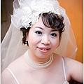 藤耀&怡珊結婚婚攝_0682A.jpg