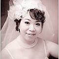 藤耀&怡珊結婚婚攝_0682B.jpg