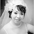 藤耀&怡珊結婚婚攝_0682C.jpg