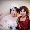 藤耀&怡珊結婚婚攝_0687A.jpg