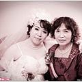 藤耀&怡珊結婚婚攝_0687B.jpg