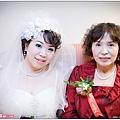 藤耀&怡珊結婚婚攝_0689.jpg
