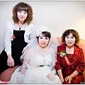 藤耀&怡珊結婚婚攝_0692.jpg