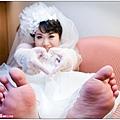 藤耀&怡珊結婚婚攝_0702.jpg