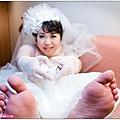 藤耀&怡珊結婚婚攝_0703.jpg