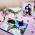 藤耀&怡珊結婚婚攝_0711.jpg