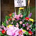 藤耀&怡珊結婚婚攝_0719.jpg