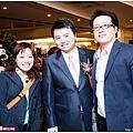 藤耀&怡珊結婚婚攝_0723.jpg
