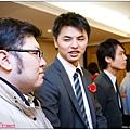 藤耀&怡珊結婚婚攝_0731.jpg
