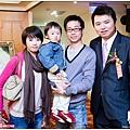藤耀&怡珊結婚婚攝_0734.jpg