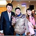 藤耀&怡珊結婚婚攝_0736.jpg