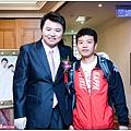 藤耀&怡珊結婚婚攝_0742.jpg