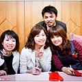 藤耀&怡珊結婚婚攝_0750.jpg