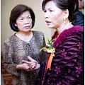 藤耀&怡珊結婚婚攝_0752.jpg