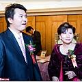 藤耀&怡珊結婚婚攝_0754.jpg