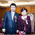 藤耀&怡珊結婚婚攝_0755.jpg