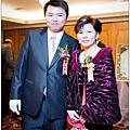 藤耀&怡珊結婚婚攝_0756.jpg