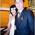 藤耀&怡珊結婚婚攝_0761.jpg