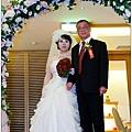 藤耀&怡珊結婚婚攝_0762.jpg