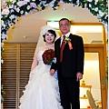 藤耀&怡珊結婚婚攝_0763.jpg