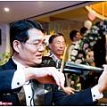 藤耀&怡珊結婚婚攝_0765.jpg