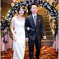 藤耀&怡珊結婚婚攝_0771.jpg