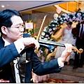 藤耀&怡珊結婚婚攝_0778.jpg