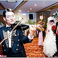 藤耀&怡珊結婚婚攝_0780.jpg