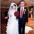 藤耀&怡珊結婚婚攝_0784A.jpg