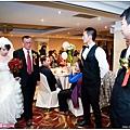 藤耀&怡珊結婚婚攝_0788.jpg