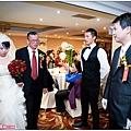 藤耀&怡珊結婚婚攝_0789.jpg