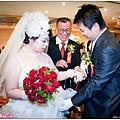 藤耀&怡珊結婚婚攝_0791.jpg