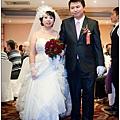 藤耀&怡珊結婚婚攝_0795.jpg