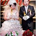 藤耀&怡珊結婚婚攝_0807.jpg