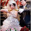藤耀&怡珊結婚婚攝_0809.jpg