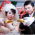 藤耀&怡珊結婚婚攝_0811.jpg