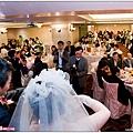 藤耀&怡珊結婚婚攝_0814.jpg