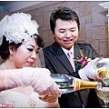 藤耀&怡珊結婚婚攝_0819.jpg