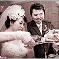 藤耀&怡珊結婚婚攝_0822.jpg
