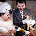 藤耀&怡珊結婚婚攝_0825.jpg