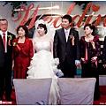 藤耀&怡珊結婚婚攝_0827.jpg