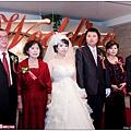 藤耀&怡珊結婚婚攝_0831.jpg