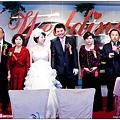 藤耀&怡珊結婚婚攝_0833.jpg