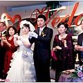 藤耀&怡珊結婚婚攝_0840.jpg