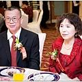 藤耀&怡珊結婚婚攝_0851.jpg