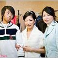 Thomas&碧慧補請婚攝_014.jpg