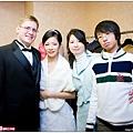Thomas&碧慧補請婚攝_016.jpg